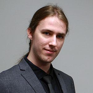 Joël Pelletier-Guénette