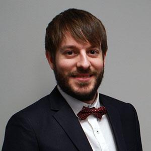 Olivier Nadeau