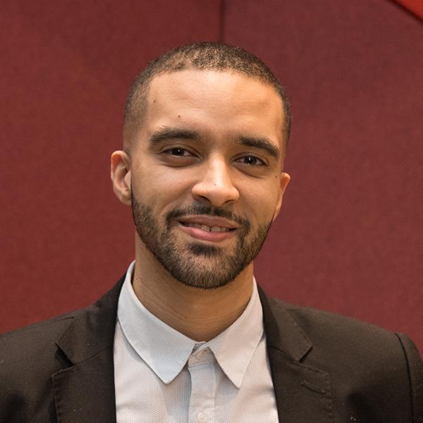 Bilal El Malki