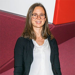 Camille Mondou